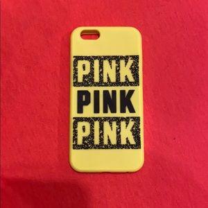 I phone 6s phone case